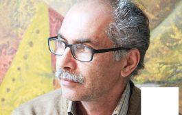 مصاحبه با استاد مظاهر آذرپی