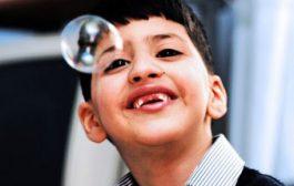اوتیسم؛ بیماری که بیصدا عمر فرزندانمان را میگیرد