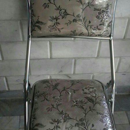 صندلی کرایه